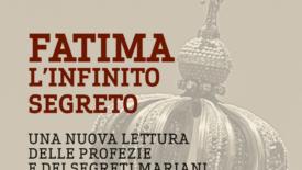 Come interpretare il racconto delle apparizioni di Fatima?