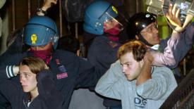 Reato di tortura in Italia. Il monito europeo