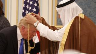 L'irrazionalità della politica Usa nel mondo musulmano