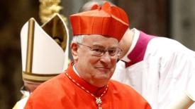 Bassetti: noi vescovi cammineremo insieme