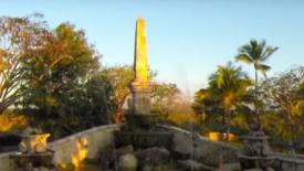 Altos de Chavon, il paese degli artisti