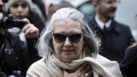 """Laura Biagiotti: è morta la """"regina del cachemire"""""""