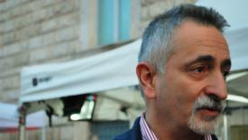 Pietro Parlani