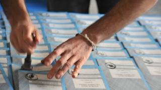 Sulla nuova legge elettorale