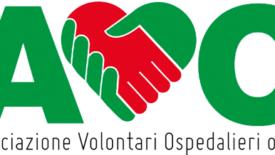 Volontari nei Pronto soccorso