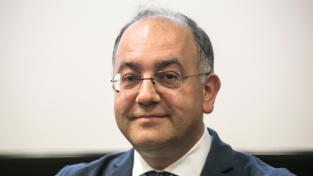 Luigino Bruni: l'importanza dei carismi nell'economia europea.
