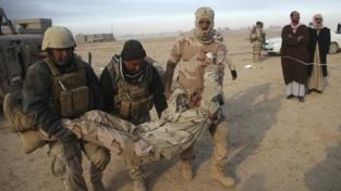 «Curo i miliziani del Califfato»