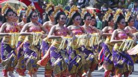 L'anima nascosta di Bali