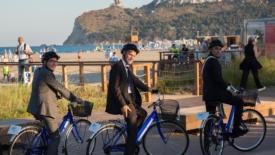 G7 dei trasporti a Cagliari