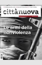 Le armi della nonviolenza