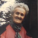 Adelina Zunino