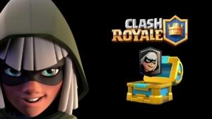 clash-royale3
