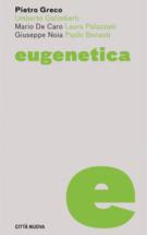 Copertina Eugenetica