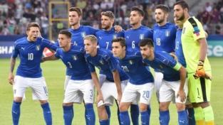 Europei under 21, è caccia alla finale