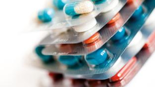 Resistenza agli antibiotici: verso la sconfitta