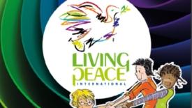 Educare alla pace con Living peace