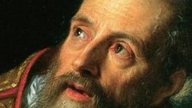 Agostino di Ippona