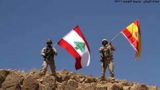 Medio Oriente, quali accordi tra Usa e Russia?