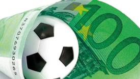 Calcio e affari