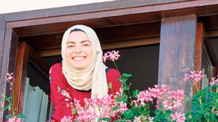 Musulmani sciiti e cattolici a scuola