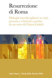 Resurrezione di Roma