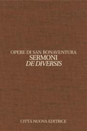 Sermoni de diversis/2