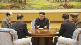 Bomba H: la parola a Putin e Xi Jinping