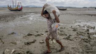 Qualcosa cambia per i rohingya?