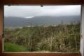 I danni dell'uragano Maria