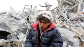 La Camera contro lo stop alle bombe in Yemen