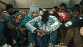 Migrazioni, banco di prova politico