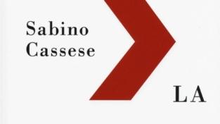 S. Cassese, La democrazia e i suoi limiti