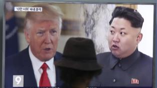 Il pericolo di una guerra nucleare