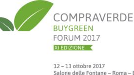 Il Forum Compraverde sugli appalti pubblici