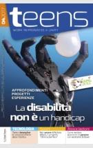La disabilità non è un handicap