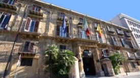 Sicilia al voto