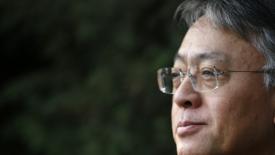 A Kazuo Ishiguro il Nobel della letteratura