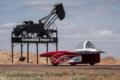 La sfida estrema delle auto solari