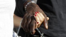 Dossier immigrazione: falsi miti da sfatare