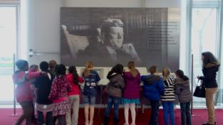 La morte di JFK: il mistero dei file