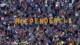 Catalogna, le ragioni degli indipendentisti
