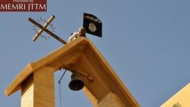 Iraq. Il rientro dei cristiani nella Piana di Ninive