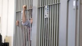 Umanità della pena e regime del 41 bis