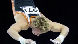 Mondiali di ginnastica artistica, un bilancio