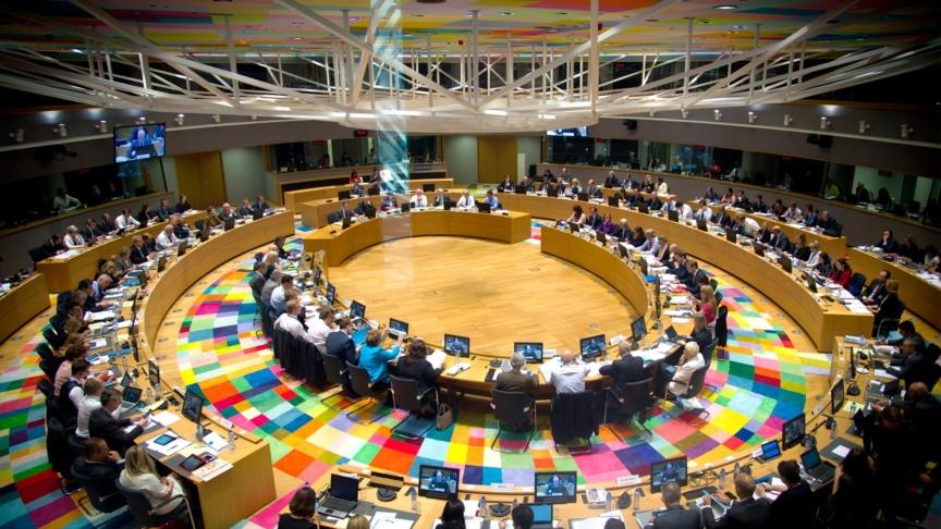 Un fondo europeo per lo sviluppo sostenibile
