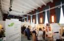 Italia prima in Europa per gli acquisti verdi