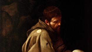 Dentro e intorno a Caravaggio