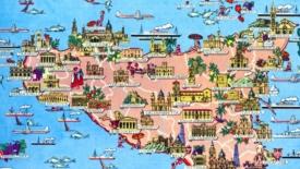 Elezioni regionali in Sicilia: una corsa a due?