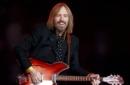 Tom Petty e quel suo rock ruspante