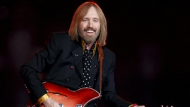 Tom Petty e quel suo rock ruspante